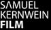 Samuel Kernwein Film