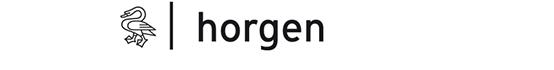 Gemeinde Horgen logo