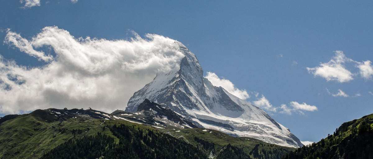 red_snow_zermatt_5D_6751