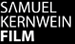 Kernwein Films