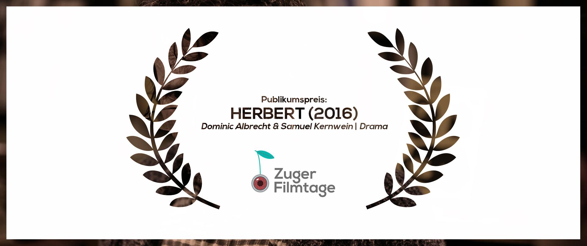 herbert_publikumspreis_zugerfilmtage_010